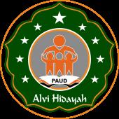 PAUD Alvi Hidayah